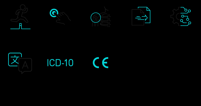 RadioReport Tag Cloud Desktop