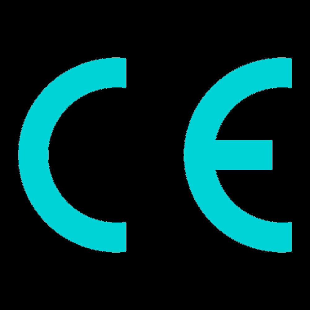 RadioReport CE Certificated