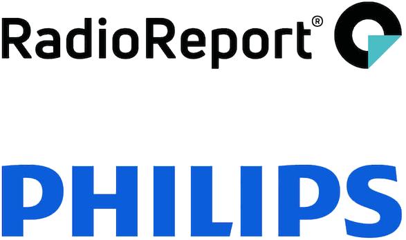 presse-radioreport-philips_q2-2021