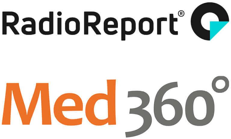 pressemitteilung_med360_radioreport_radiologie_q2-2021