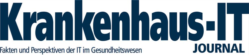 krankenhaus-it-journal