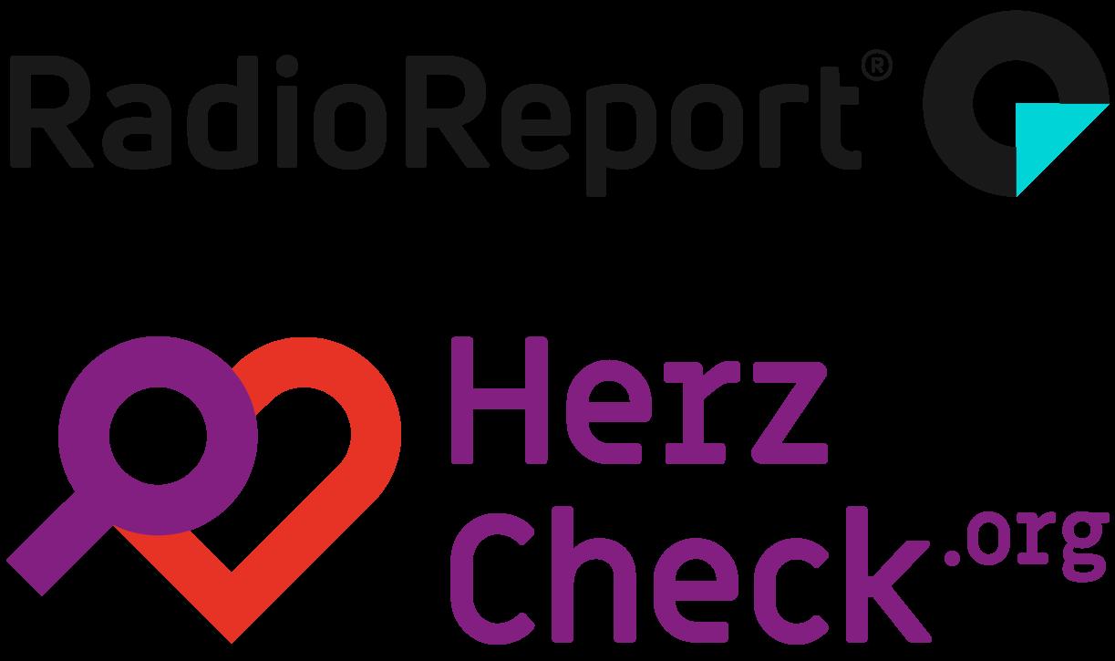radioreport_herzcheck