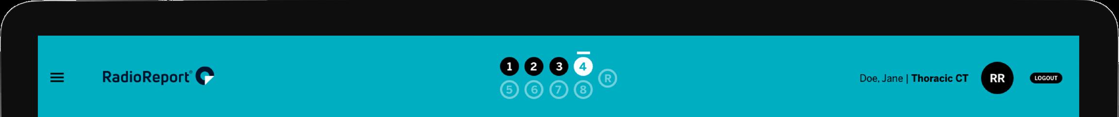 rr layout header 4k